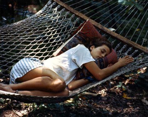 hammock images  pinterest hammocks