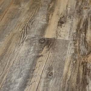 17 beste ideeen over waterproof laminate flooring op With parquet resistant