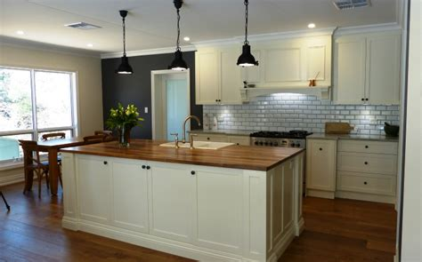 two pack kitchen cabinets traditional kitchens inavogue part 2 6430