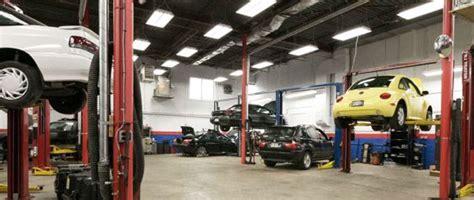 led garage lights aug  update buyers tips