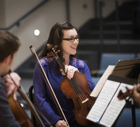 Issues of concern in american music education.this year's conference will be convened by bu music education. The Best Online Bachelor's in Music Programs ...