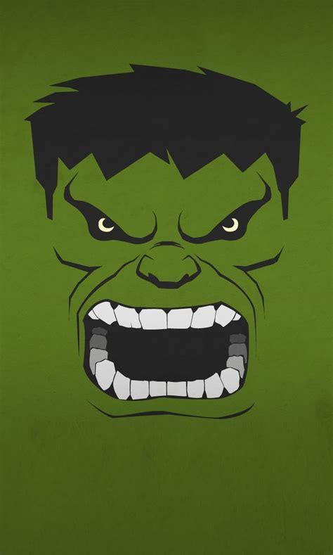Más de 25 ideas increíbles sobre Cara de hulk en Pinterest