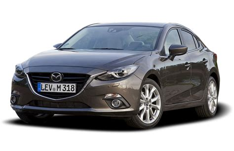new cars from mazda family hatch new cars ireland mazda 3 cbg ie