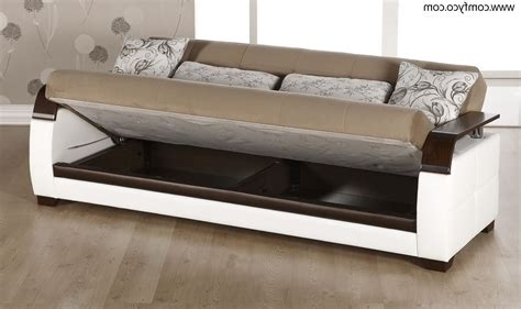 sofa designs for small space home design sofa wooden set designs table with storage ikea within small beds for spaces 87