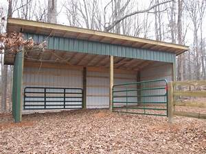 the 25 best horse shelter ideas on pinterest field With cheap run in shed