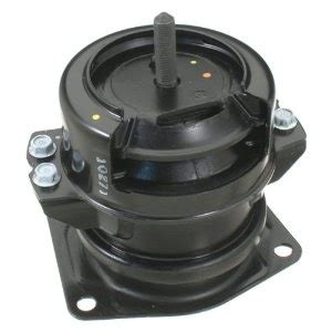 Oes Genuine Engine Mount For Select Acura Mdx Honda Pilot