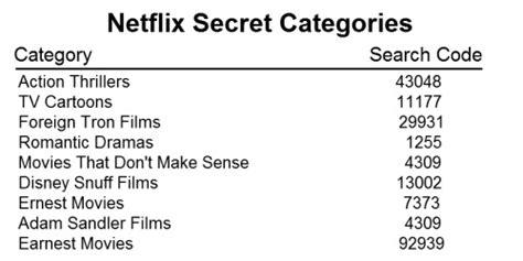Coupon Code Netflix