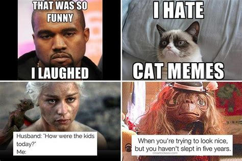 Whats An Internet Meme - death of memes eu approves controversial copyright law that could wipe out hilarious memes forever