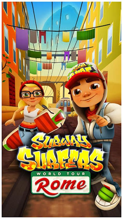 android apps apk subway surfers 1 10 3 apk for