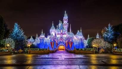 Disneyland Anaheim Theme Park Wonders Thousand