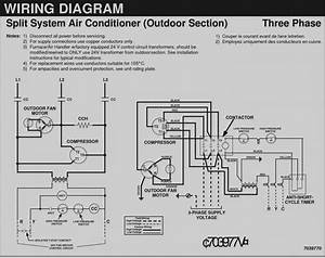 Underfloor Heating Thermostat Wiring Diagram Gallery