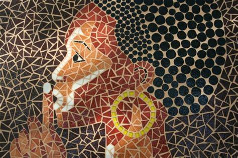 ecole de cuisine de mosaiques murales album photos florence olmi mosaïque