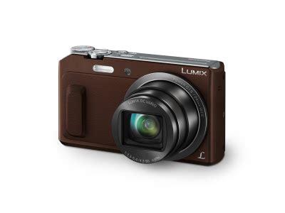hangbefestigung günstige lösung tz71 ft30 sz10 panasonic mit neuen kompaktkameras auf der ces c t fotografie