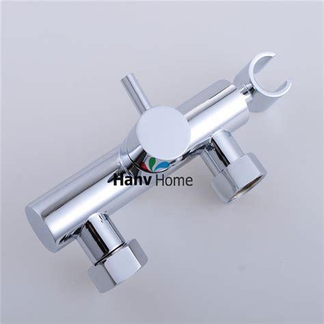 Soft Spray Bidet - led toilet held bidet spray soft water shattaf
