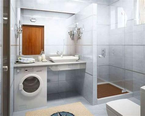 Modern Bathroom Design In Sri Lanka by Attactive Simple Bathroom Designs In Sri Lanka Simple