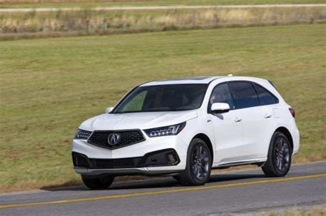 images of 2020 acura mdx images of 2020 acura mdx car price 2020