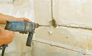 Elektrische Leitungen Verlegen Vorschriften : unterputz kabel verlegen w rmed mmung der w nde malerei ~ Orissabook.com Haus und Dekorationen
