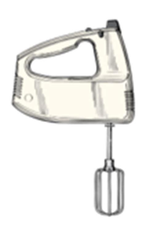 Kitchenaid Mixer Vector by Kitchen Aid Mixer Vector 467 Vectors Page 1