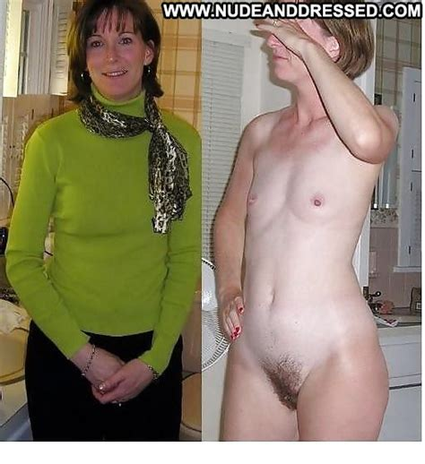 Several Amateurs Dressed And Undressed Amateur Softcore Small Tits Nude