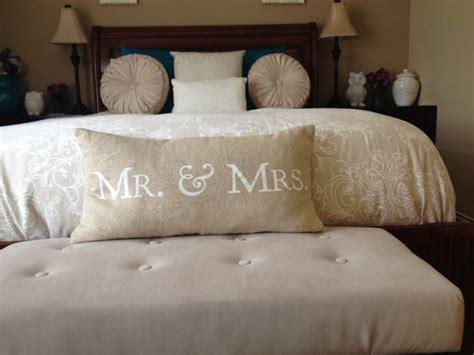 throw pillow bedroom decor home pinterest