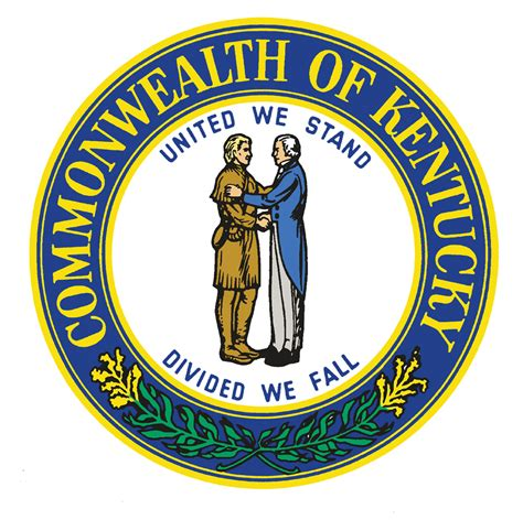 Ky Labor Cabinet Division Of Employment Standards by Kentucky Labor Cabinet Commissioner Bar Cabinet