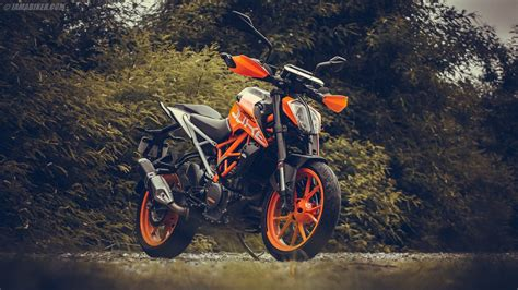Ktm Duke 250 Backgrounds by 2017 Ktm 390 Duke Wallpapers Wallpaper Cave