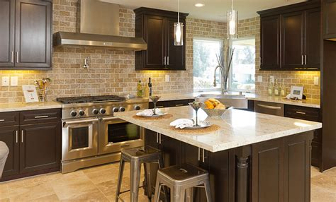 Affordable Kitchen Backsplash Ideas - grand jk cabinetry quality all wood cabinetry affordable wholesale distribution kitchen
