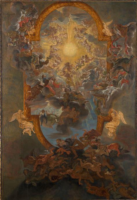 triumph     jesus   princeton