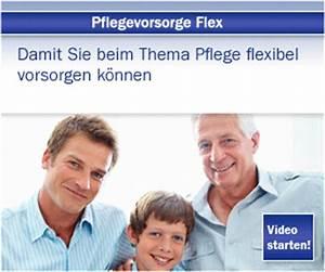 Pflegeversicherung Berechnen : alvergo gmbh versicherungs und finanzierungsmakler pflegezusatzversicherung ~ Themetempest.com Abrechnung