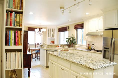 old oak cabinets painted white painting oak kitchen cabinets white home furniture design