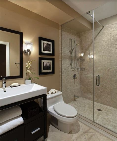 Neubau Badezimmer Ideen by Decorating Bathroom In Yellow Decorating Bathroom Tile