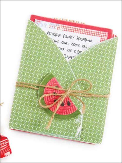 Best Style Making Invitation Cards Birthday Wedding Free