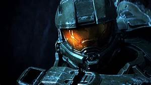 Halo 4 Full HD Wallpaper and Background Image | 1920x1080 ...