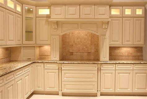 furniture style kitchen cabinets modern kitchen cabinet styles ta flooring company 3684