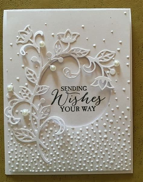 image result  stampin  wedding card ideas slate blue