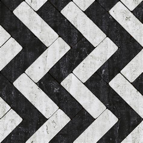 black and white tile floor black and white marble tile floor houses flooring picture