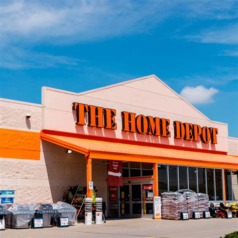 The home depot offers two business credit cards: Home Depot Credit Card | Fintech Zoom - World Finance