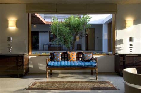 homes interior photos vastu house