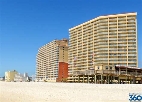 alabama hotels cheap alabama gulf coast hotels