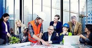 Emploi Comptable Le Havre : emploi comptable guichen ouestjob ~ Dailycaller-alerts.com Idées de Décoration