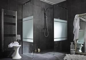 Store Salle De Bain : nos id es avec des meubles de salle de bains design elle ~ Edinachiropracticcenter.com Idées de Décoration