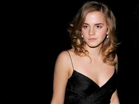 Emma Watson  Best Hot And Sexy Wallpaper