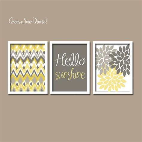 yellow and grey chevron bathroom decor 17 best images about mainstays chevron shower curtain