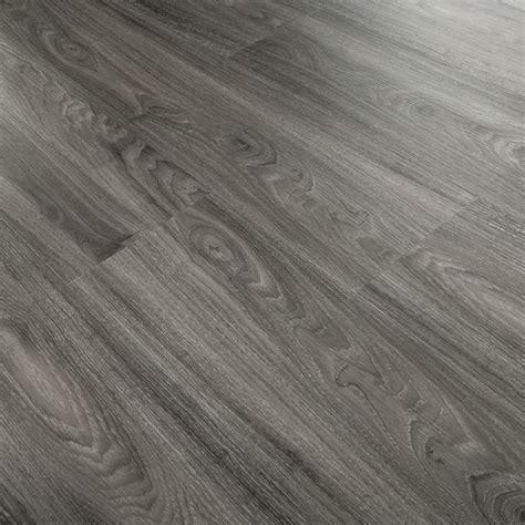 vinyl plank flooring grey top 28 gray vinyl flooring bolivia 596 grey elizabeth vinyl flooring allfloors monza super