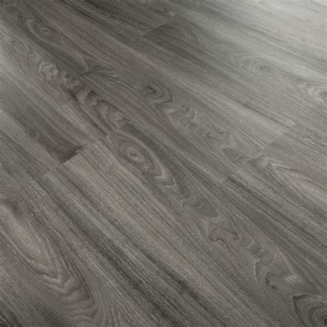 vinyl flooring grey best ideas about grey vinyl flooring on bathroom gray lino flooring in uncategorized style