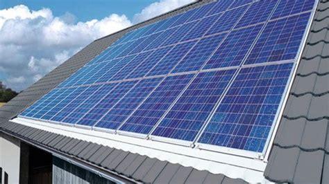 photovolta 239 que panneaux 233 nergie solaire comment 231 a marche c 244 t 233 maison