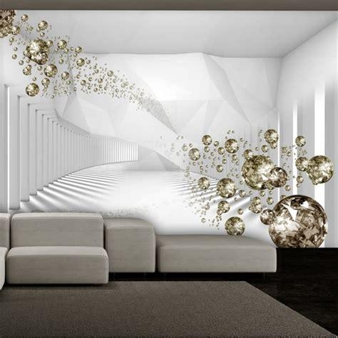 Moderne Wohnzimmer Tapeten by Moderne Wohnzimmer Tapeten Deutsche Dekor 2018