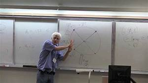 Gap Theorems For Minimal Submanifolds Of Spheres