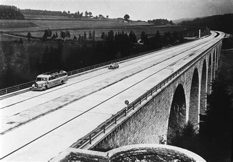 reichsautobahn wikipedia