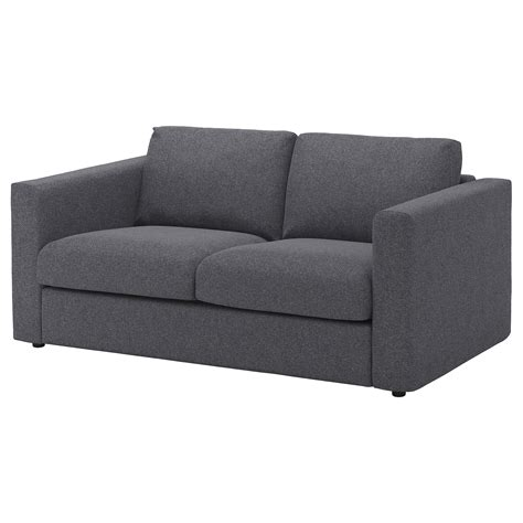 canape sofa canape en kit ikea 28 images ikea canape avec sofa lit